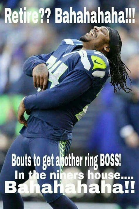 Seahawks Memes - 507 best images about seahawks on pinterest beast mode