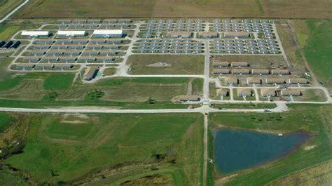 pandits/6 Iowa Aerial Sept 30 2009