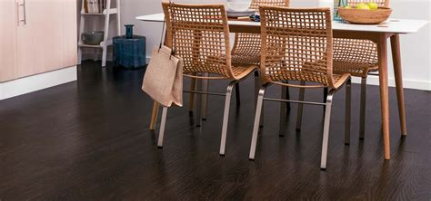 vinyl plank flooring spacers top 28 vinyl plank flooring spacers vinyl flooring lvt spacers showrooms vinyl plank