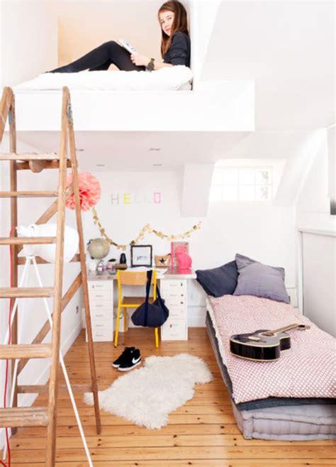 decorer sa chambre ado fille 1 d233co pour une chambre dado fille jestime mes travaux kirafes