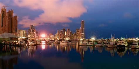 Is Panama Truly a Retirement Haven? Part 1 of 5   HuffPost