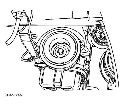 Aveo Engine Diagram Downloaddescargar