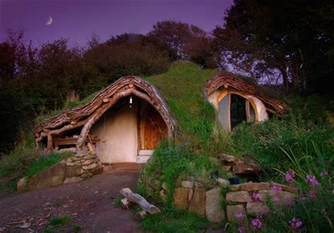 real hobbit homes stunning real life hobbit house bit rebels