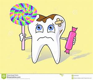 Tooth Aching Stock Photo - Image: 32634030