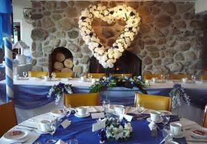 location deco mariage location décoration de salles à québec