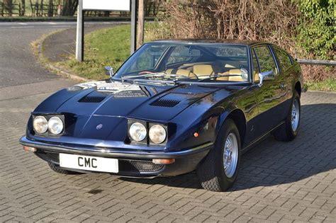 Maserati America by Maserati Indy 4 7 America Used Car For Sale In Bury St