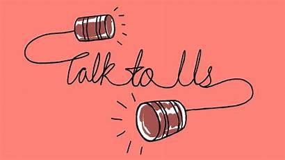 Talk Stop Acting Pouty Shutdown Messages Washington
