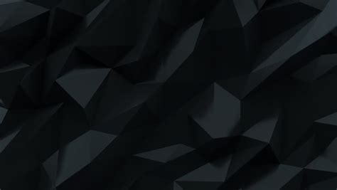 Abstract Black Triangle Background by Stock Of Abstract Black Background Triangle Texture
