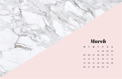 fond d'écran – Paris Chéri Diary