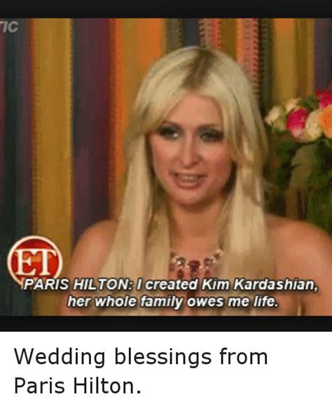 Paris Hilton Meme - funny paris hilton memes of 2016 on sizzle blackberry