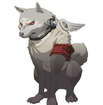 anjing video game  keren page  jagat play