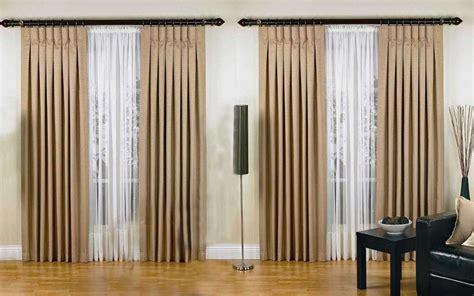 Curtains : Box Pleat Curtains Perth