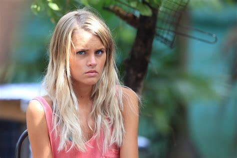 jessica unforgotten actress death in paradise cast list 2015 series 4 new