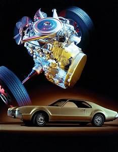 Gm Century Of Innovation  The Catalytic Converter Explaine