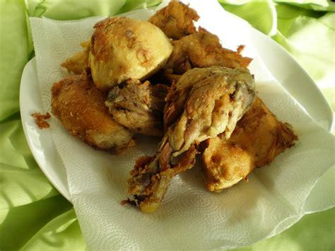 boil chicken boiled chicken recipe dishmaps