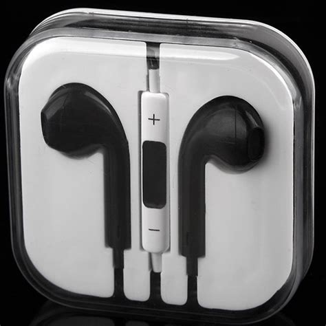 apple earpods colors apple earpods colors apple earpods with 3 5mm headphone