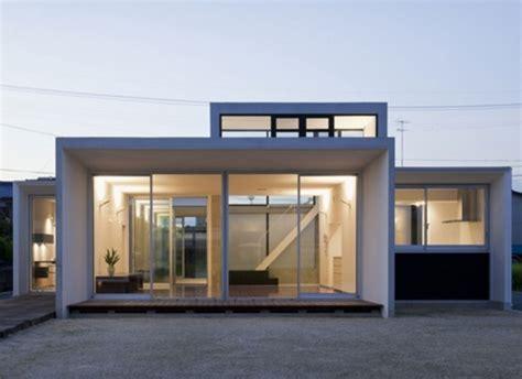 minimalistic house design small minimalist house design bookmark 7421