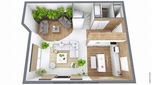 Cration De Maison 3D En Ligne Logiciel D39architecture