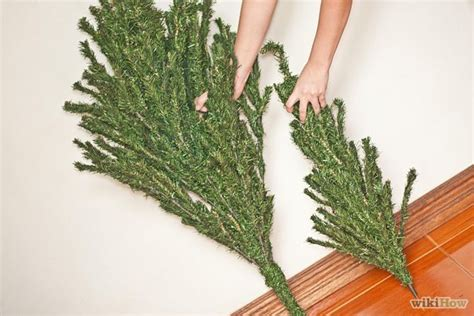 1000+ Ideas About Artificial Tree On Pinterest