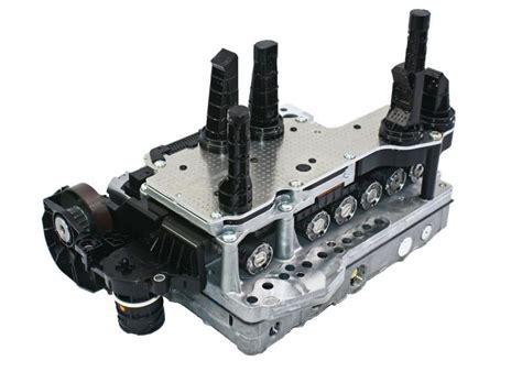 valve body repair dct  item isnt  spare part