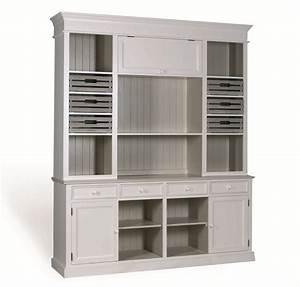 Suche Günstige Möbel : g nstige k chenm bel gebraucht neuesten design kollektionen f r die familien ~ Indierocktalk.com Haus und Dekorationen