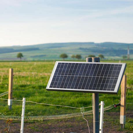 coleman 30 watt crystalline solar panel walmart canada