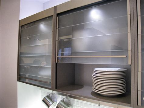 tambour doors for kitchen cabinets this glass tambour door is much better than the wooden 8435