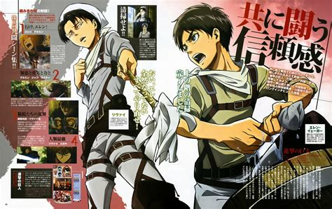 shingeki  kyojin manga   hd wallpaper animewpcom