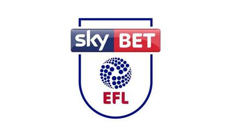 EFL opens tender process for 'Official Charity Partner ...