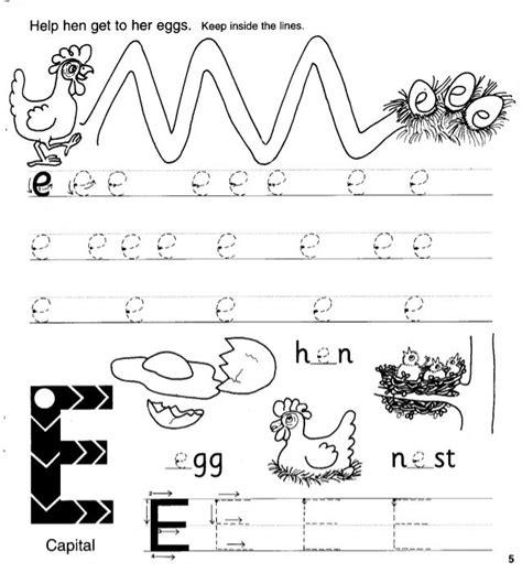 Jolly Phonics Workbook 2 (ckehrmd)  Jolly  Pinterest  Jolly Phonics, Jolly Phonics