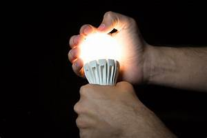 Led Light Bulbs : forever led light indiegogo ~ Yasmunasinghe.com Haus und Dekorationen