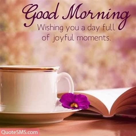 Morning Images Morning Images 3d Gif Hd Pics Photos Free