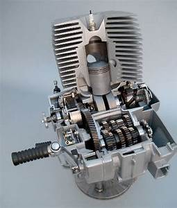 Mz Etz 250 Tuning : mz etz tuning motoros k pek ~ Jslefanu.com Haus und Dekorationen