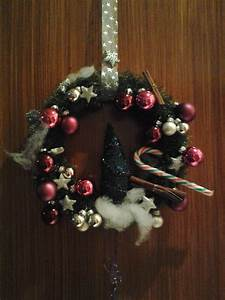 Happy 1 Advent : fantasyart design happy 1 advent ~ Haus.voiturepedia.club Haus und Dekorationen