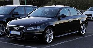 Audi A4 B8 Bremsen : audi a4 b8 driveshaft replacement youtube ~ Jslefanu.com Haus und Dekorationen
