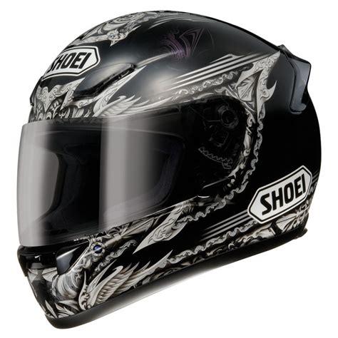 shoei xr 1000 shoei xr 1000 diabolic nightwing helmet helmets ghostbikes