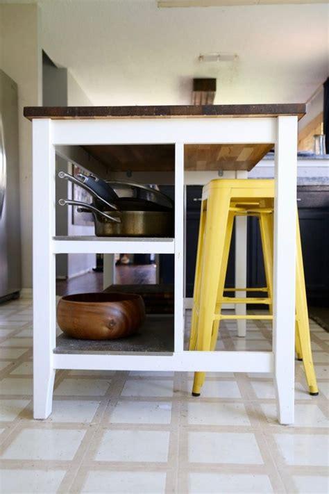 stenstorp kitchen island review ikea hack stenstorp kitchen island renovations