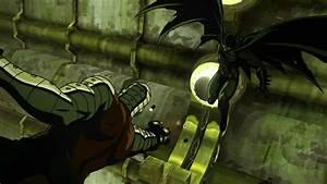 batman gotham knight deadshot online dating