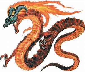 Dragon Zeldapedia FANDOM Powered By Wikia