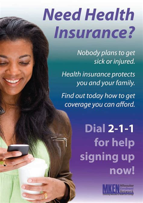 Medical travel insurance can give you the reassurance you need to step foot on a plane again and enjoy the holiday you deserve when it is safe to travel. Need Health Insurance? Dial 2-1-1 Now For Help Signing Up