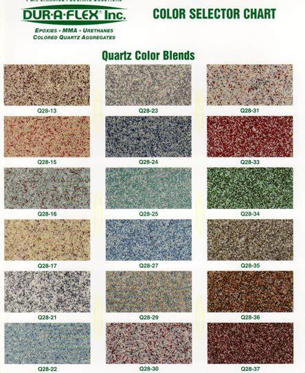 Superb Cement Colors   Floors   Pinterest   Cement, Epoxy