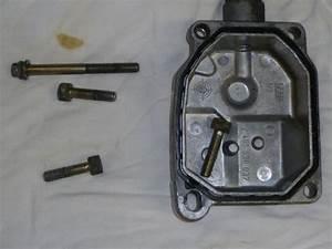 Changer Joint Pompe Injection Bosch : diesel avec ralenti instable et accoups l 39 acc l ration ~ Gottalentnigeria.com Avis de Voitures
