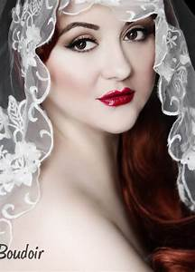 Cheap Wedding Hair And Makeup Manchester Saubhaya Makeup