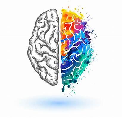 Amazing Brain Graphic Neo9