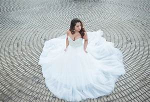 fairy tale dresses wedding inspiration the pink bride With wedding dresses chattanooga