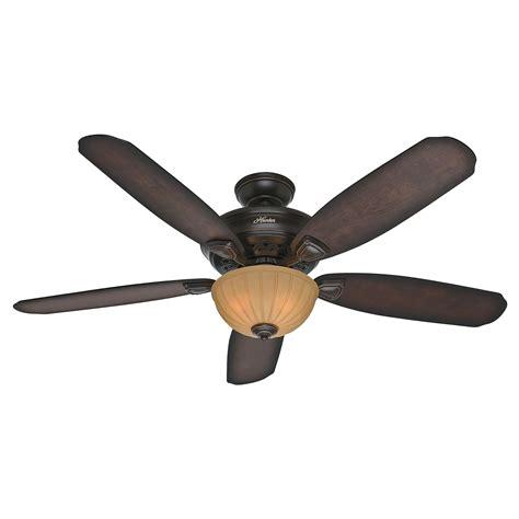 big ceiling fan large room ceiling fan with light ebay
