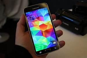 Samsung Galaxy Günstigster Preis : samsung galaxy s5 kommt in zwei varianten auf den markt provider nennt preis ohne vertrag ~ Markanthonyermac.com Haus und Dekorationen