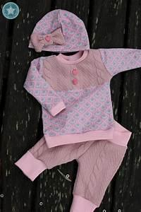 Babykleidung Selbst Genäht : 428 besten babykleidung selbstgemacht bilder auf pinterest baby n hen n hen f r kinder und ~ Frokenaadalensverden.com Haus und Dekorationen