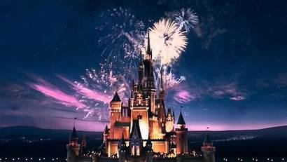 Disney Desktop Wallpapers Background Wars Star Popular