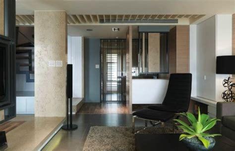 sleek stylish home   minimalist appeal  wch